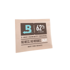 Boveda 4 gram for Herbal